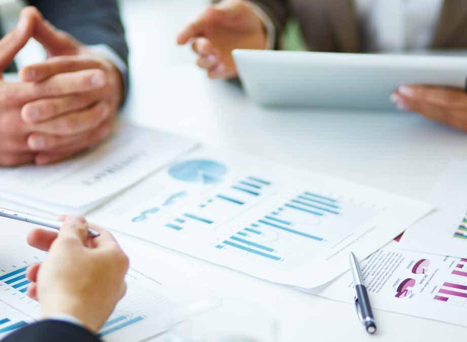 La clave para ser una empresa resiliente en medio de la crisis ante el COVID-19