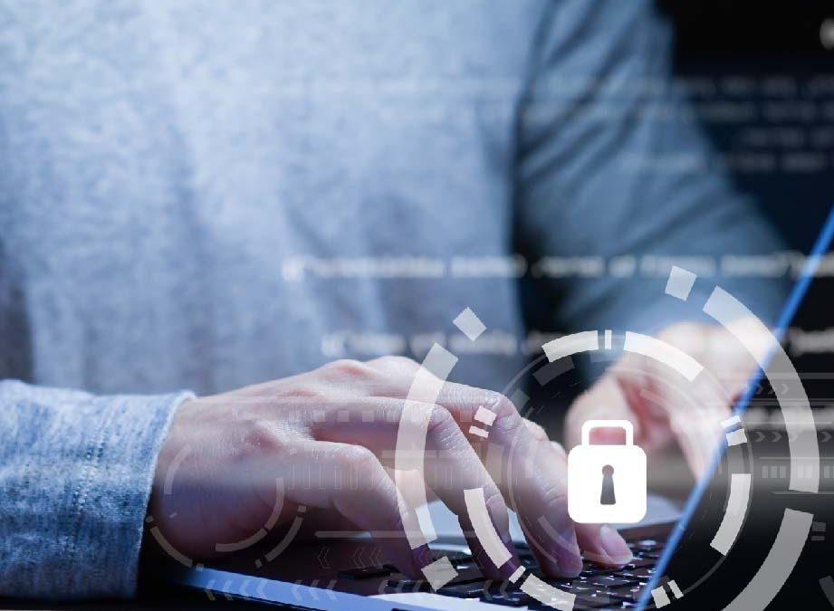 Tendencias de Ciberseguridad 2020